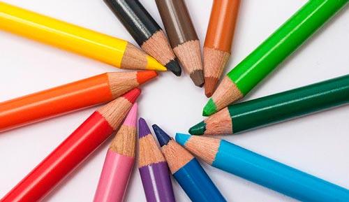 5 elementos que mejoran tu portfolio online: No descuidar la gráfica