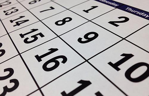 5 elementos que mejoran tu portfolio online: