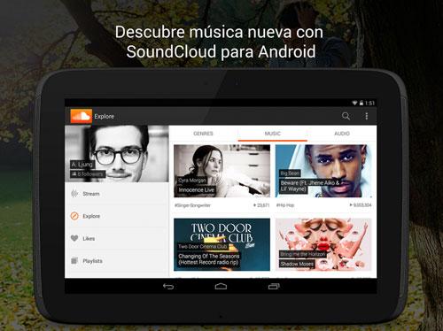 app-store-optimization-seleccion-imagenes-app-pantalla-principal