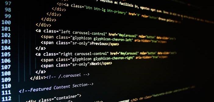 Beneficios de aprender a programar: Dedicarte profesionalmente a la programación