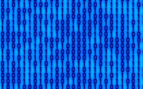 Beneficios de aprender a programar: Entender cómo funcionan los ordenadores