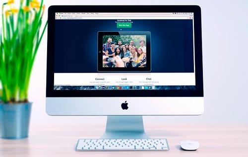 beneficios-aprender-a-programar-hacer-sitio-web