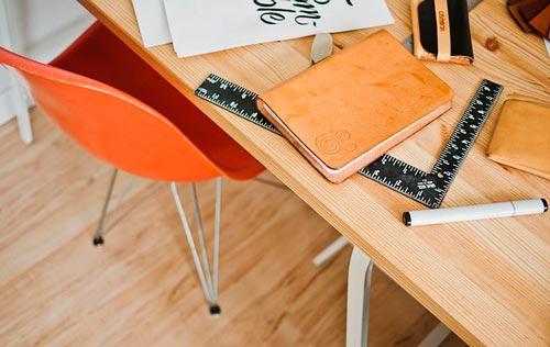 Bloging - Elegir tema central para blog: Toma en cuenta tus áreas de experiencia
