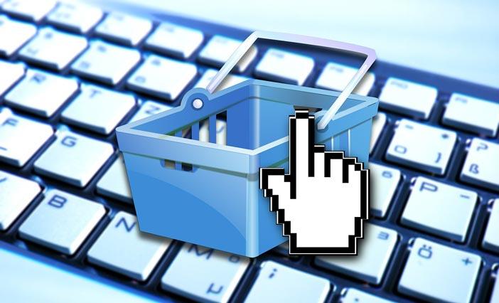 comercio-electronico-consejos-mejorar-proceso-compra-cesta-compra-intuitiva