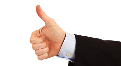 comercio-electronico-consejos-mejorar-proceso-compra-incluir-testimonios