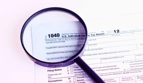 comercio-electronico-consejos-mejorar-proceso-compra-optimizar-formulario