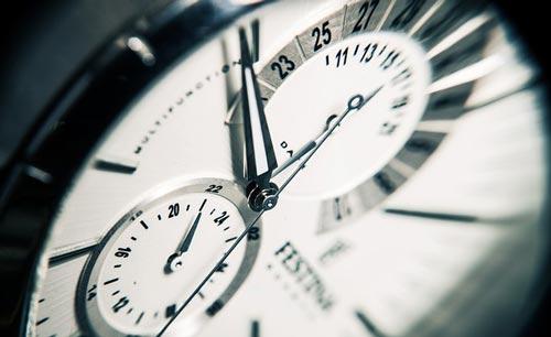 comercio-electronico-consejos-mejorar-proceso-compra-proceso-compra-corto