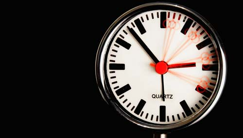 Consejos para equilibrar tu trabado como freelance con tu trabajo de oficina: Administrar tu tiempo