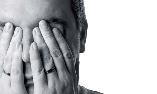 Consejos para equilibrar tu trabado como freelance con tu trabajo de oficina: No aceptar proyectos cuando estás atareado
