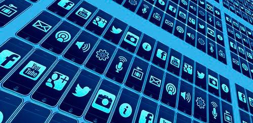 Consejos para equilibrar tu trabado como freelance con tu trabajo de oficina: No distraerse con redes sociales