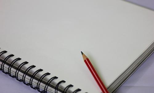 consejos-fase-desarrollo-prototipos-para-proceso-de-diseno-comenzar-en-papel