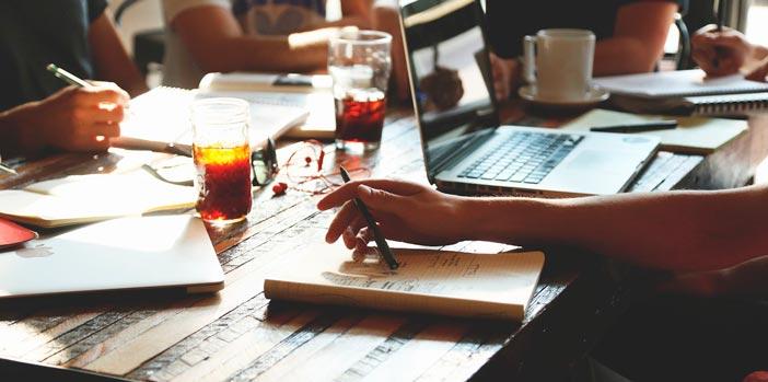 consejos-fase-desarrollo-prototipos-para-proceso-de-diseno-pensar-audiencia