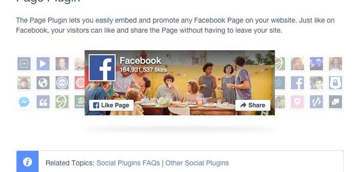 el-nuevo-facebook-page-plugin-reemplaza-likebox