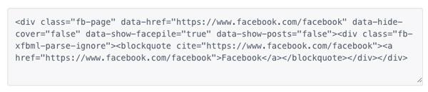 el-nuevo-facebook-page-plugin-reemplaza-likebox-codigo-incrustacion-plugin
