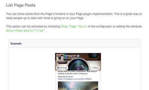 el-nuevo-facebook-page-plugin-reemplaza-likebox-configuracion-adicional