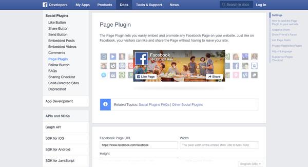 el-nuevo-facebook-page-plugin-reemplaza-likebox-pagina-realizar-cambio