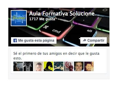 el-nuevo-facebook-page-plugin-reemplaza-likebox-vista-previa