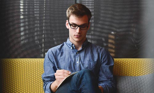relacion-blogging-textos-publicitario-enfoque-usuario