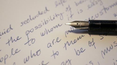 relacion-blogging-textos-publicitario-que-es