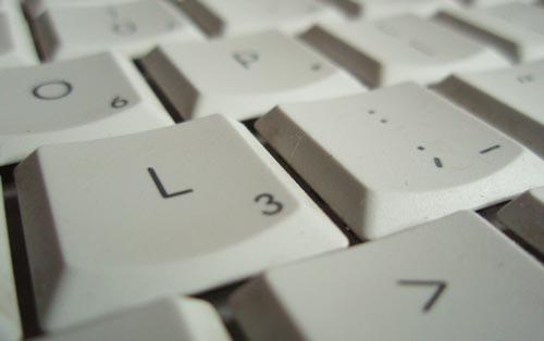 relacion-blogging-textos-publicitario-titulos-creativos