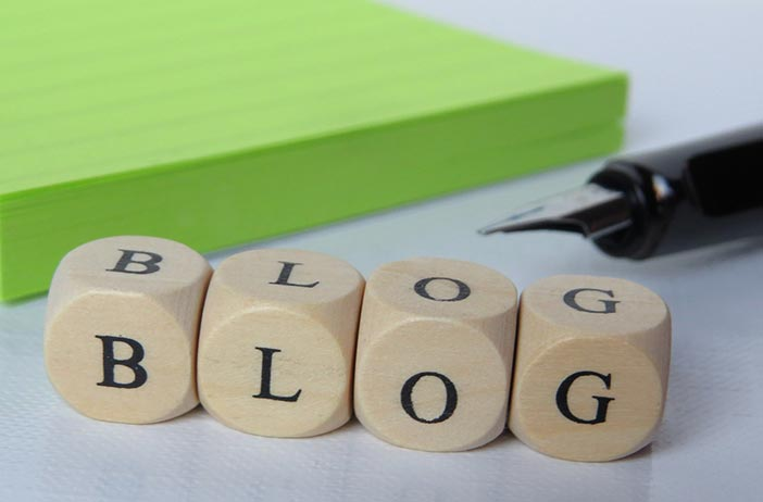relacion-blogging-textos-publicitario