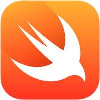 Claves de la creciente popularidad del lenguaje Swift: Alternativa a Objective-C