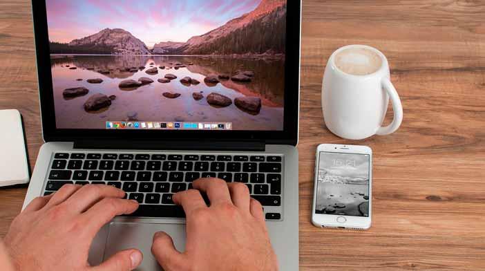 claves-creciente-popularidad-swift-apple-ofrece-incentivo