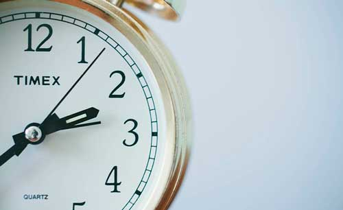 Swift, lenguaje de programación que ha cautivado a desarrolladores: Misma funcionalidad, menos tiempo