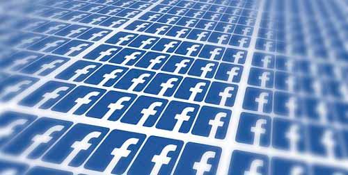 Claves para mejorar la experiencia de usuario en tu sitio web: Demostración social visible