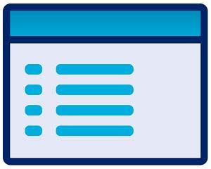 Claves para mejorar la experiencia de usuario en tu sitio web: Reestructurar formulario