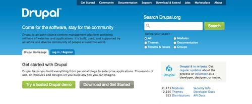 como-hacer-pagina-web-en-3-pasos-paso-1-elegir-plataforma-drupal