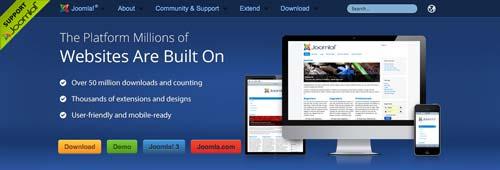 como-hacer-pagina-web-en-3-pasos-paso-1-elegir-plataforma-joomla