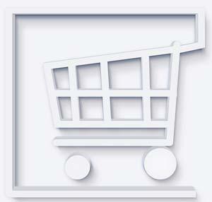 como-hacer-pagina-web-en-3-pasos-paso-2-donde-comprar-dominio