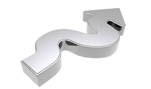 Cómo sacar provecho del diseño minimalista: ¿Cómo aplicarlo?