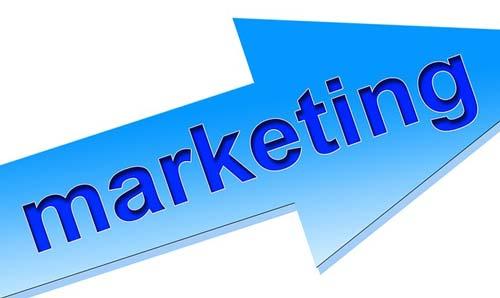 Consejos para elegir un nombre de dominio: Elige un nombre que se pueda vender como marca