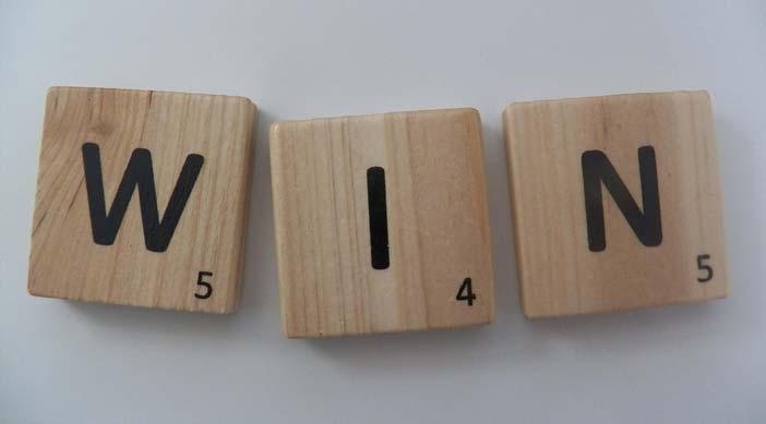 Consejos para elegir un nombre de dominio: Elegir nombre corto