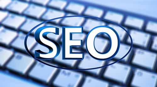 Consejos para elegir un nombre de dominio: Consideraciones sobre SEO