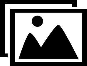 consejos-esenciales-mejorar-bocetos-mockups-prototipos-proceso-de-diseno-emplear-imagenes-mockups