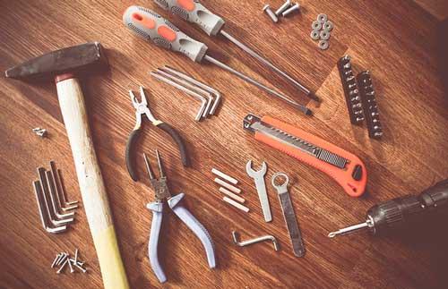 consejos-esenciales-mejorar-bocetos-mockups-prototipos-proceso-de-diseno-usar-diferentes-herramientas