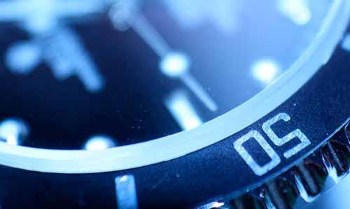 Consejos para gestionar correos eficazmente y mejorar productividad laboral: Limitar tu tiempo