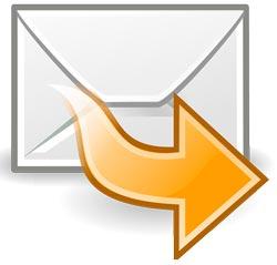 Consejos para gestionar correos eficazmente y mejorar productividad laboral: Enviar respuestas automáticas