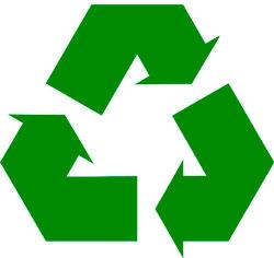 consejos-gestionar-correos-eficazmente-mejorar-productividad-laboral-reutilizar-respuestas