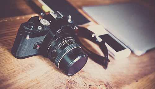 deberia-crear-sitio-web-enfocado-fotografia-razones