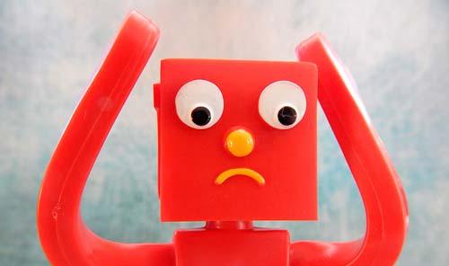errores-comunes-afectan-experiencia-usuario-app-moviles-asumir-aprendizaje-usuarios