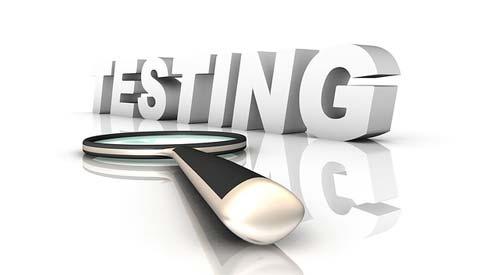 errores-comunes-afectan-experiencia-usuario-app-moviles-no-realizar-pruebas