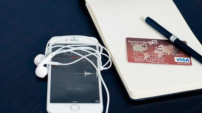 errores-comunes-afectan-experiencia-usuario-app-moviles-proceso-compra-complicado