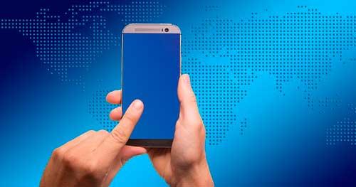 errores-comunes-afectan-experiencia-usuario-app-moviles-ux-disenada-web