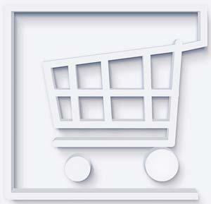 Errores de diseño que afectan las ventas y la tasa de conversión: Carrito de compra no funciona adecuadamente