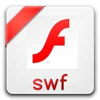google-incentiva-uso-google-web-designer-actualizacion-chrome-que-hacer-con-archivos-flash