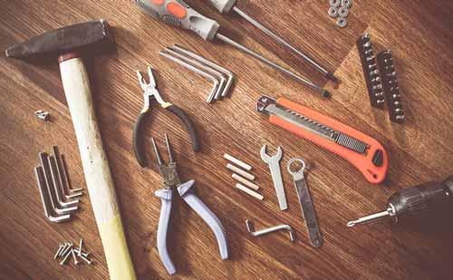 Hábitos que todo desarrollador debe poner en práctica al aprender a programar: Usar herramientas de desarrollo